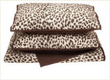 Cheetah Print Products