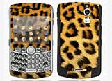 Leopard Print Products