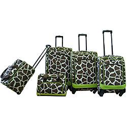 Spinner Suitcase Sets - Luggage , Luggage & Backpacks | Kohl's