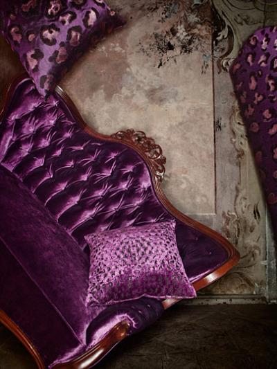 grandezza_vol3_violett