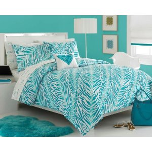 Tween Girls Bedding Sets | Home Interior Design