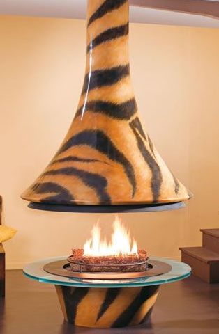 bordelet-fireplace-eva-tiger