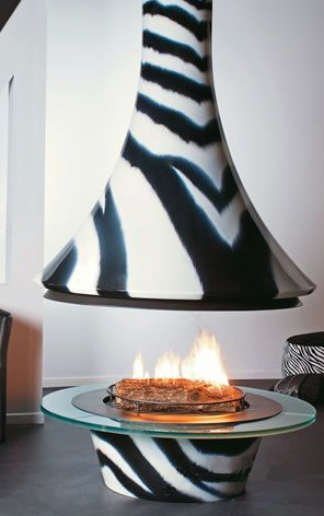 bordelet-fireplace-eva-zebra
