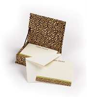 Perfect Patterns Leopard Classic Box Set