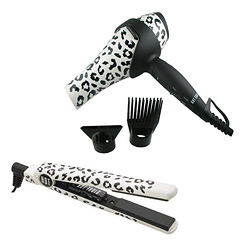 http://www.animalprintessentials.com/wp-content/uploads/2010/12/hot%20tools%20snow%20leopard%20flat%20iron%20hair%20dryer%20set.jpg