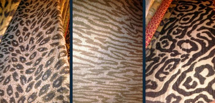 safari fabrics