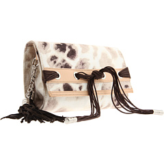 Just Cavalli Giraffe Women's Clutch