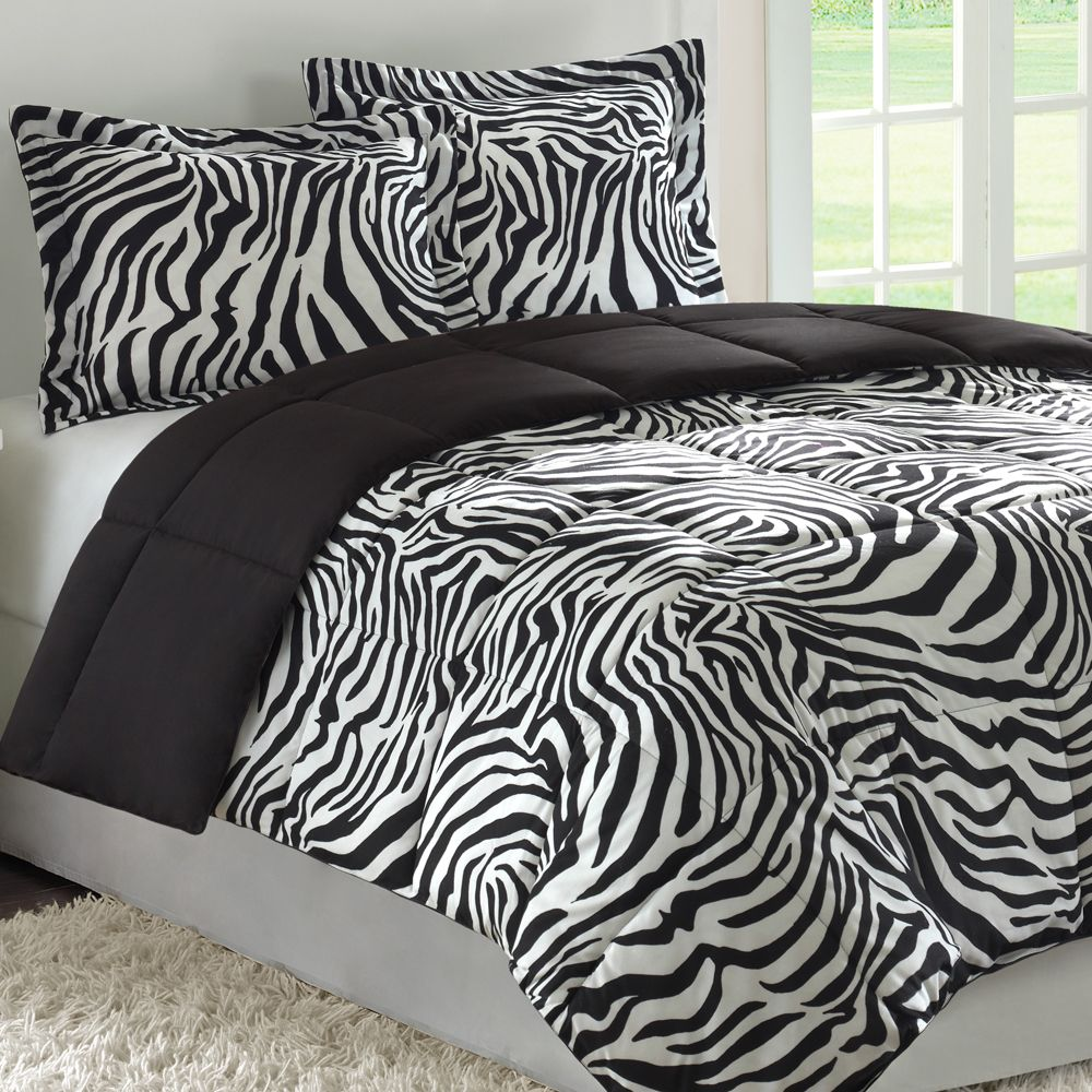 photos zebra bedding zebra print bedding sets zebra bed in a bag