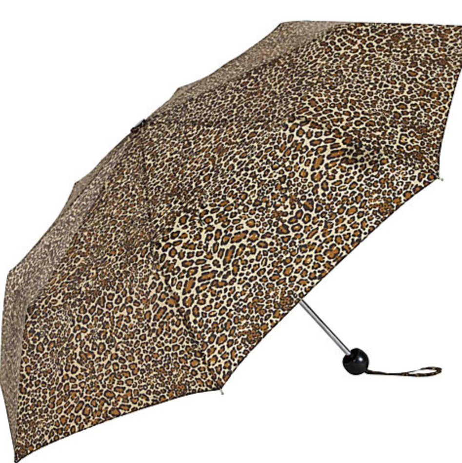 ShedRain Cheetah Mini Manual Umbrella
